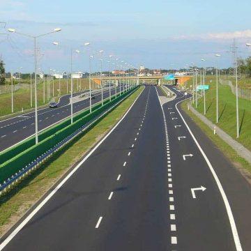 Opłaty za drogi – zmiany w nowelizacji od lipca 2020 r.