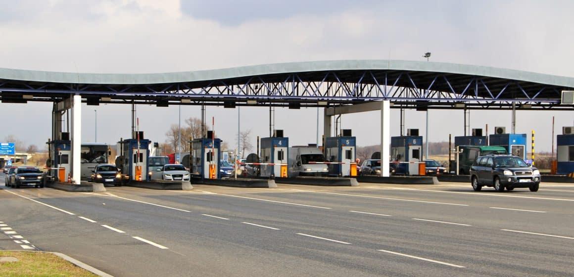 Czy za przejazd A4 będzie trzeba zapłacić więcej?