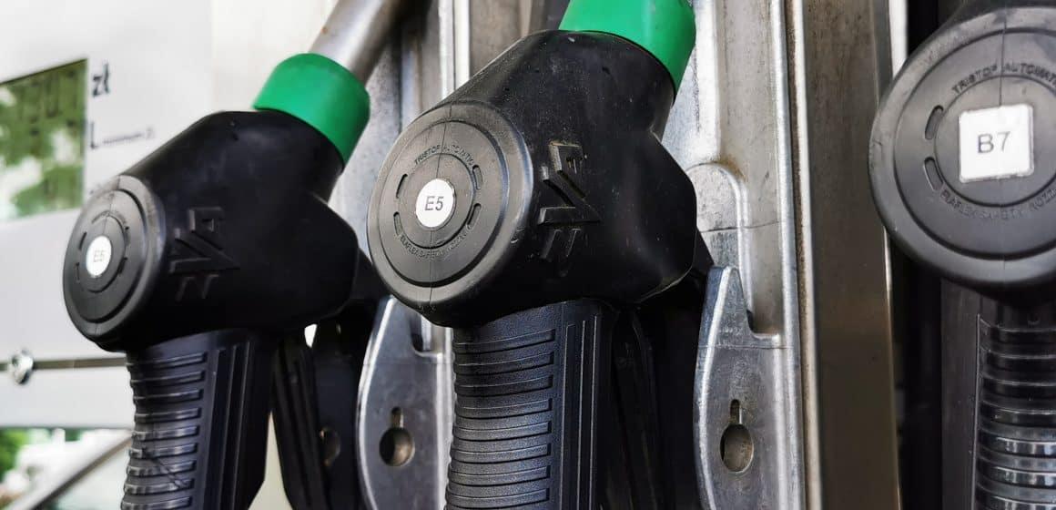 Konkurenci obserwują ruchy Lotosu. Jak sprzedaż stacji wpłynie na ceny paliw?