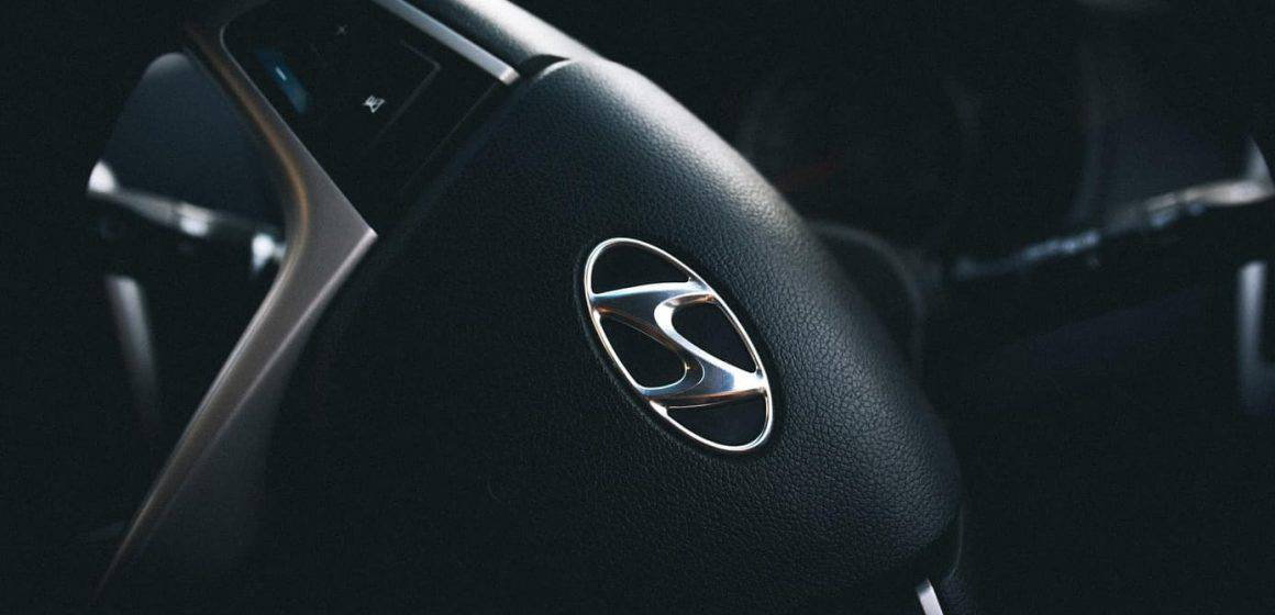 Wyjątkowy koncept Hyundaia – firma szykuje się na podbój rynku w USA