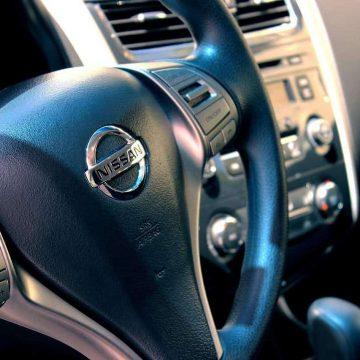 Nissan znów będzie produkował w Hiszpanii? Są rozmowy
