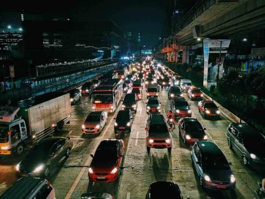 Będzie dofinansowanie z Unii Europejskiej – ile zyska polski transport?
