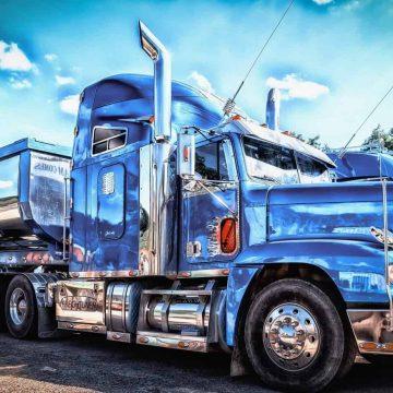 Przed nami Master Truck Show 2020!
