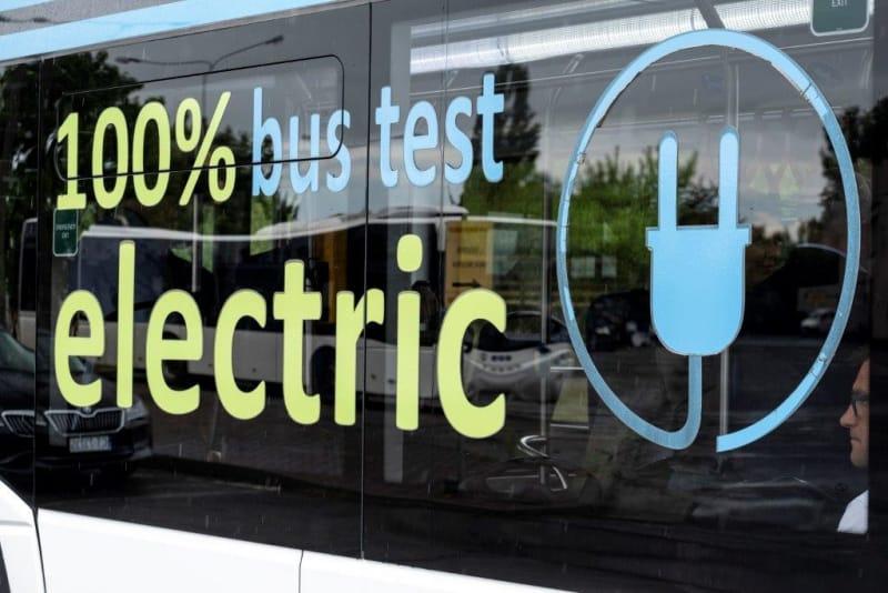 Ekspansja autobusów elektrycznych w Polsce. Stawia na nie kolejne miasto
