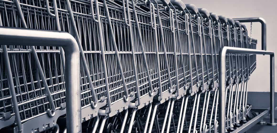 Wielka firma skraca łańcuch dostaw. Stawia na lokalnych kontrahentów