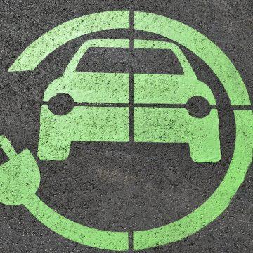 Wpływ aut elektrycznych na przyszłość transportu