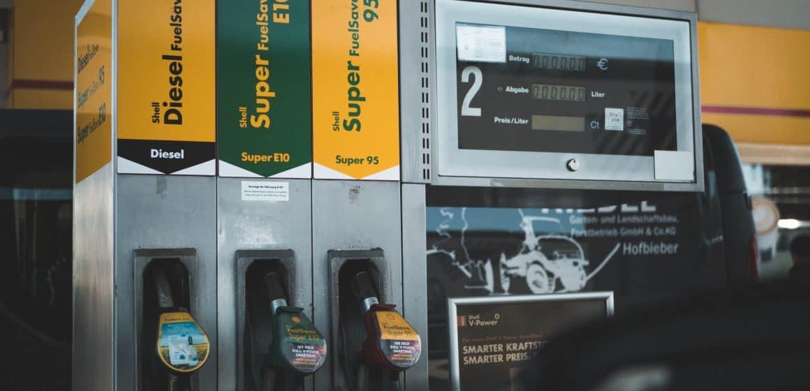 Volvo FH z I-Save pozwala zaoszczędzić nawet 10% paliwa