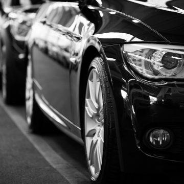 Niemcy przestają być motoryzacyjną potęgą? Sprawcą koronakryzys