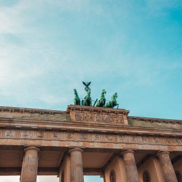 Niemcy. Widmo testów na koronawirusa dla zawodowych kierowców