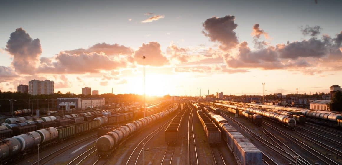 Trendy w biznesie transportowym, które zdominują rok 2021