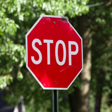 Zakazy ruchu ciężarówek w październiku. Sprawdź, by uniknąć kary