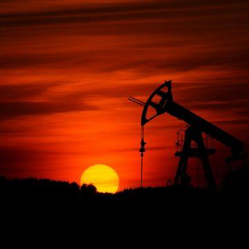 Rynek ropy naftowej pod znakiem zapytania