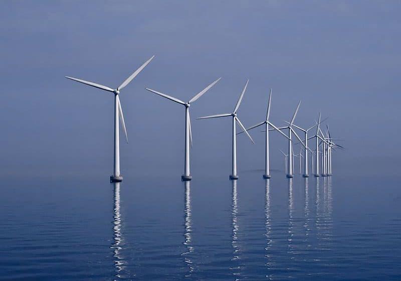 Ustawa offshore. Equinor i Polenergia prowadzą rozmowy w sprawie krajowego łańcucha dostaw