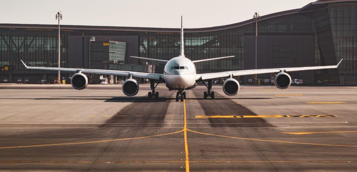 Centralny Port Lotniczy. Rząd przekazał pierwsze 13 miliardów złotych