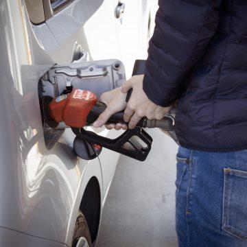 Wodór przyszłością rynku paliwowego?