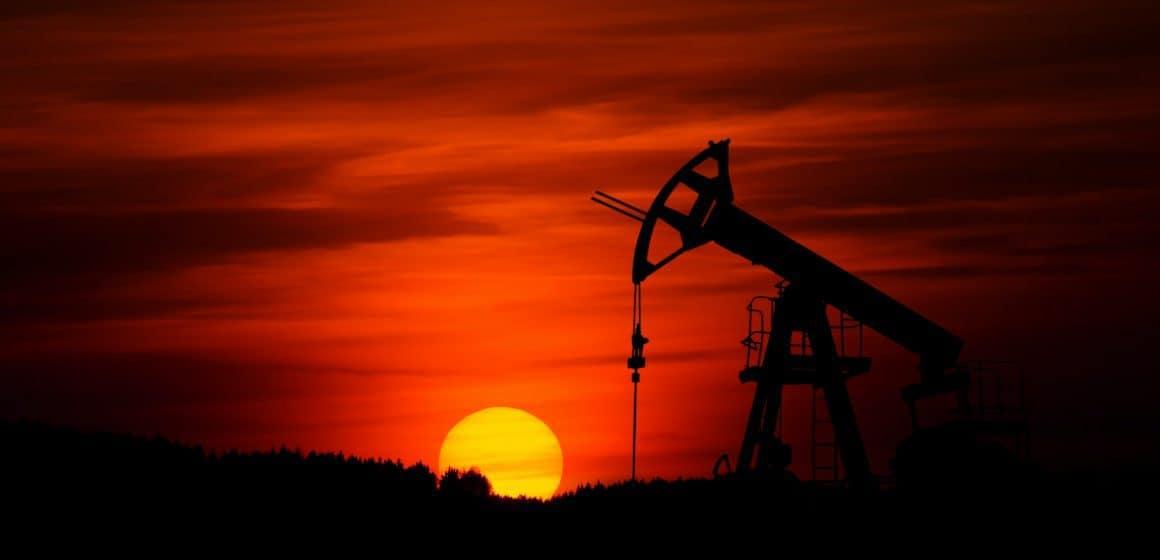Ceny paliw odbiją się na naszych kieszeniach?