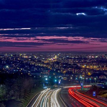 Jazda po krajach bałkańskich — na co zwracać uwagę?