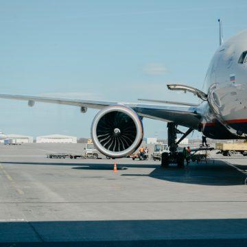 Paris Air Show odwołane. Kolejny zwiastun kryzysu branży lotniczej