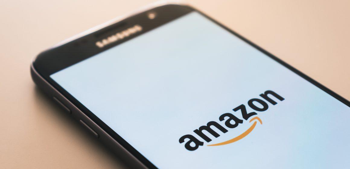 Wielkimi krokami zbliża się debiut polskiej platformy Amazon