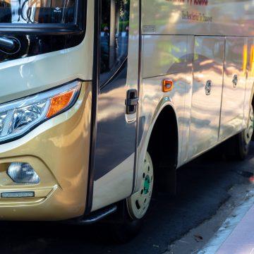 Dopłaty samorządów do transportu zbiorowego w 2021 roku