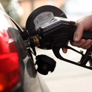 Paliwa znów drożeją, jednak koniec podwyżek widać już na horyzoncie