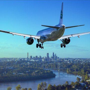 Lotnictwo pasażerskie umrze przez pandemię? Sprawdzamy, czy branża się podniesie