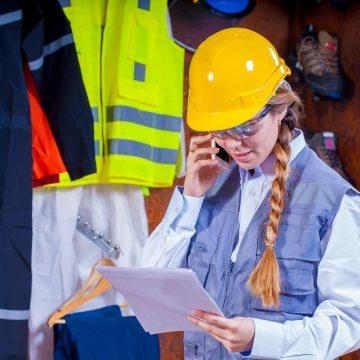 Konferencje dla logistyków i spedytorów w 2021 roku