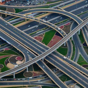 Nowy system poboru opłat drogowych zbliża się wielkimi krokami