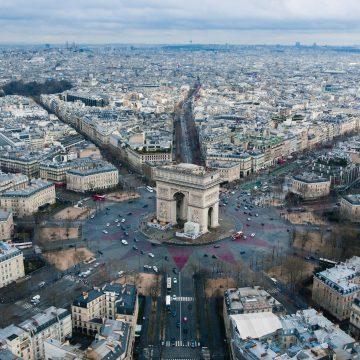 Prawnik zarzuca francuskim mediom oczernianie polskiego transportu!
