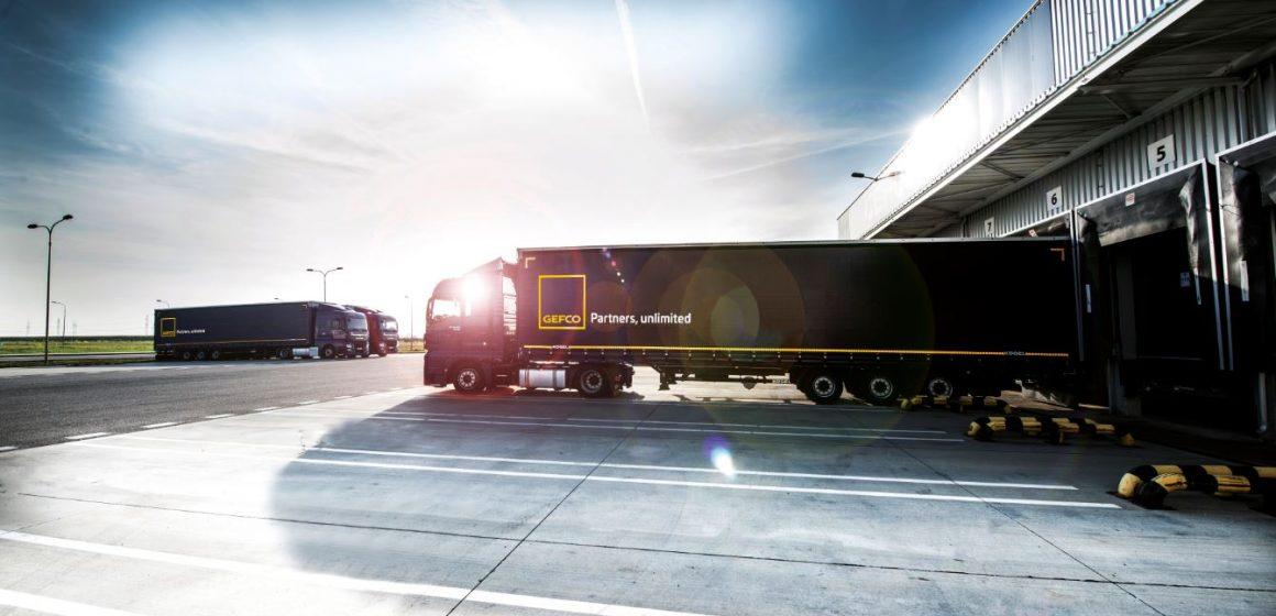 Logistyka w rękach zewnętrznych operatorów. Dlaczego?