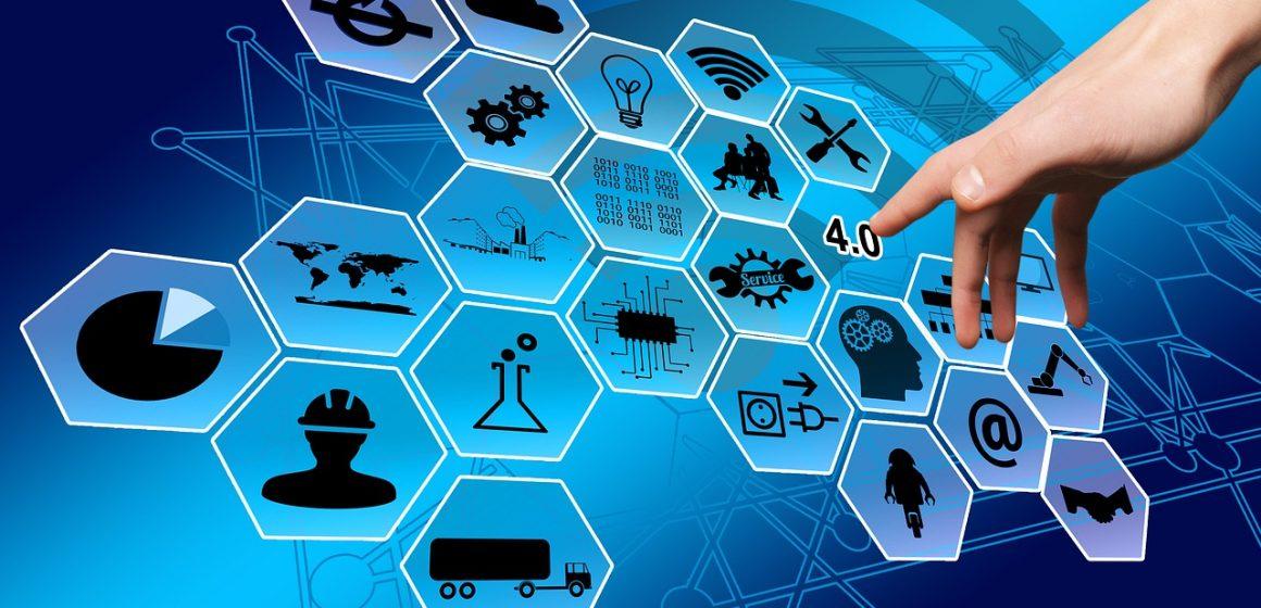 Nowoczesne programy ułatwiające logistykę – co będzie dla Ciebie idealne?
