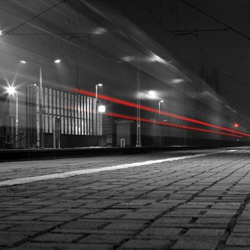 Który sektor transportu będzie rozwijał się najszybciej? Nasza analiza