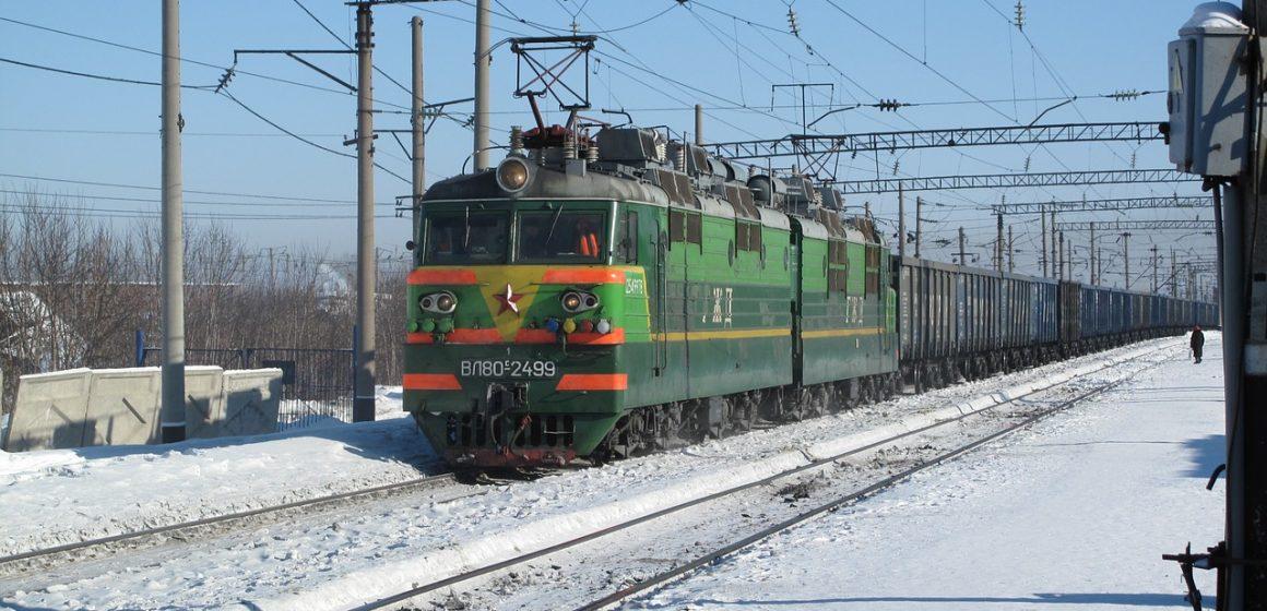 Kolej transsyberyjska a transport – jaka jest jej rola?