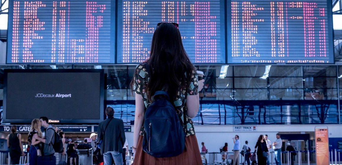 Linia British Airways Gdańsk-Heathrow już w lipcu!