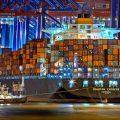 Transport intermodalny w morskim wydaniu – jak skorzystać z jego zalet?