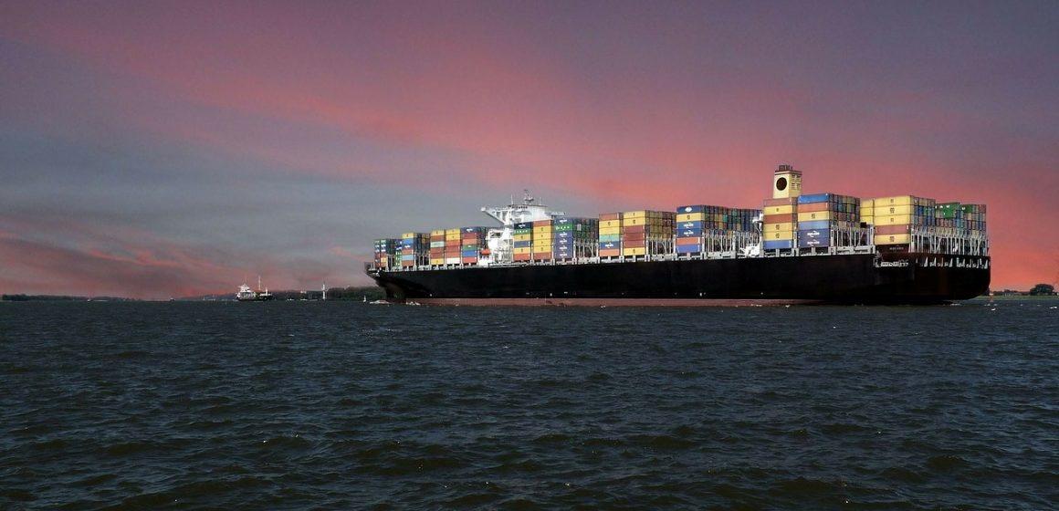 Transport kontenera z drobnicą – jakie papiery musisz posiadać?