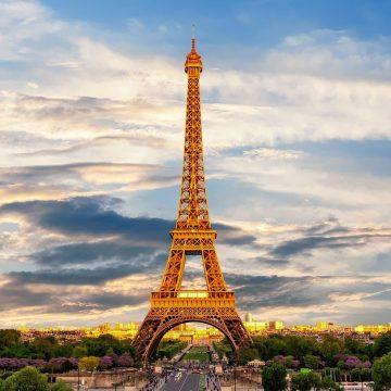 Francja: roczny zakaz przewozów kabotażowych?