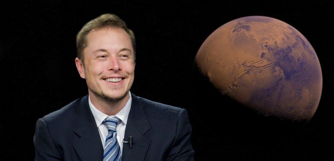Tesla w tarapatach: kryzys dostaw półprzewodników nie ominął bastionu Elona Muska