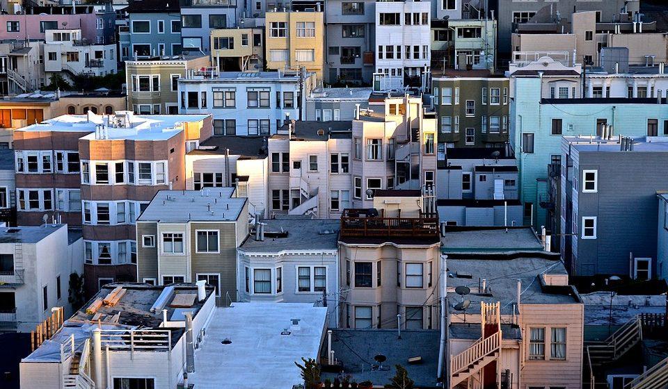 Jak długo inwestycje w nieruchomości będą się opłacać?