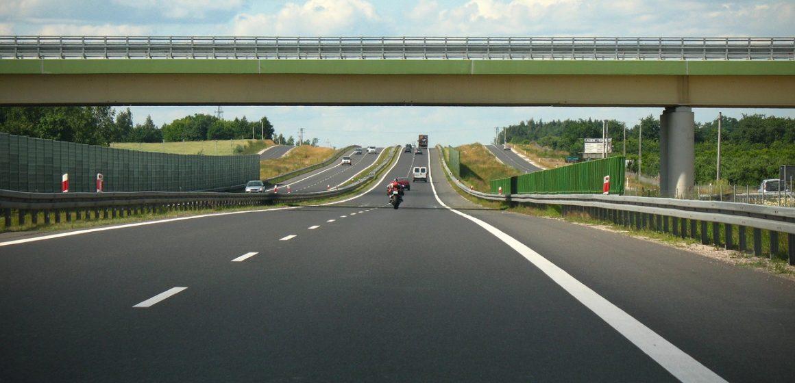 Uwaga! Zmiana przepisów drogowych od 1 czerwca. Co to oznacza dla zawodowych kierowców?