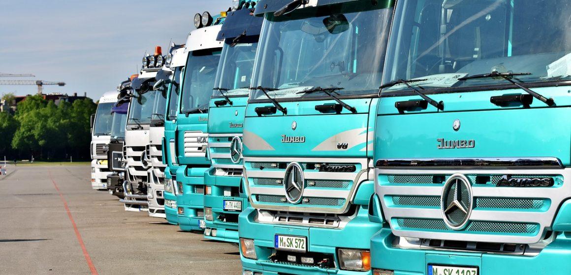 Włochy: zamordowany kierowca ciężarówki odnaleziony w kabinie