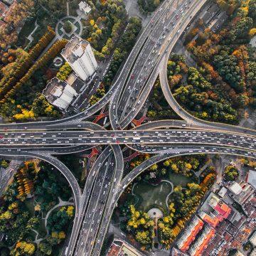 Inspekcja Transportu Drogowego informuje o wakacyjnych zakazach ruchu ciężarówek