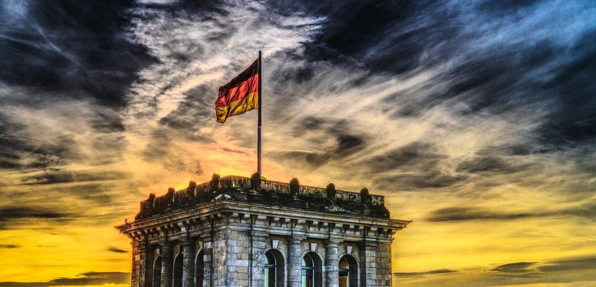 Niemcy szukają luk i nieprawidłowości w łańcuchach dostaw swoich firm