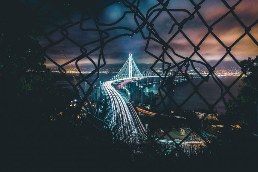 Jak zapewnić ciągłość w transporcie?