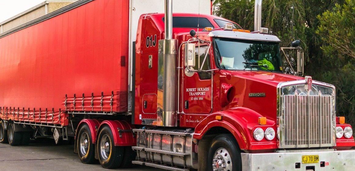 Pilnowanie ładunku podczas przerwy – czy to Twój obowiązek?