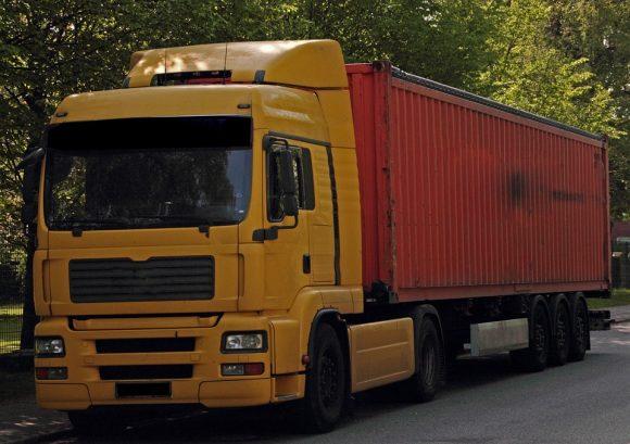 Przepisy dla kierowców zawodowych w krajach dawnego ZSRR – co warto wiedzieć?