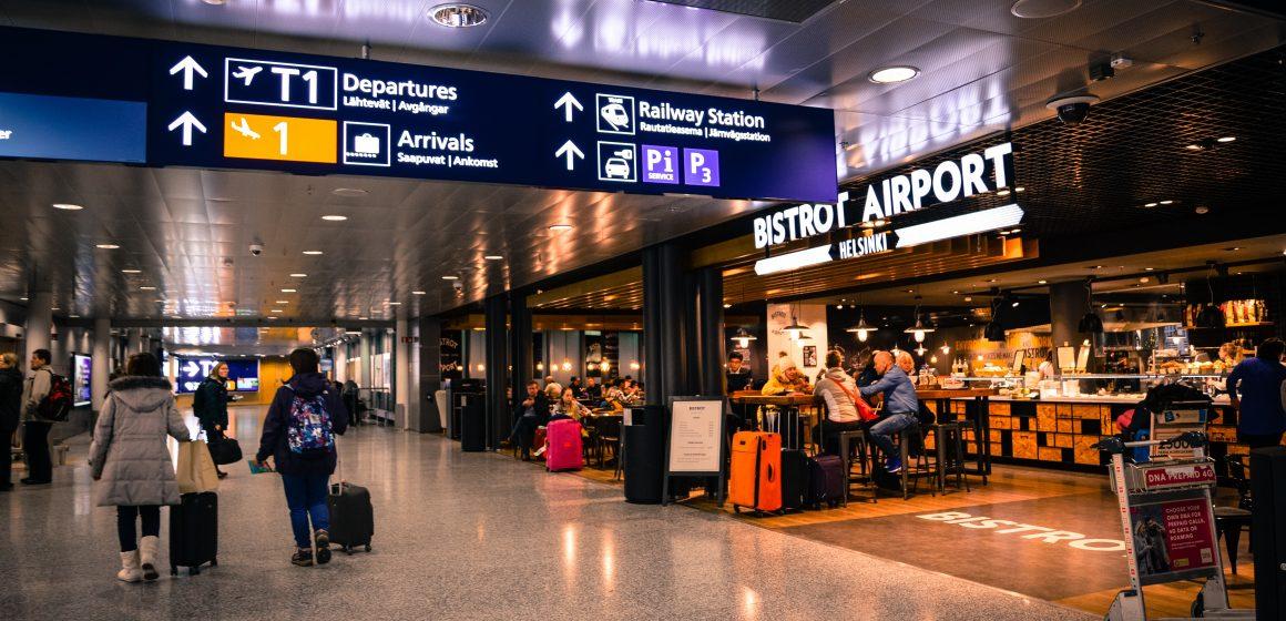 Ceny biletów lotniczych w 2021 roku – jak zmieniała je pandemia i na co zwrócić uwagę?