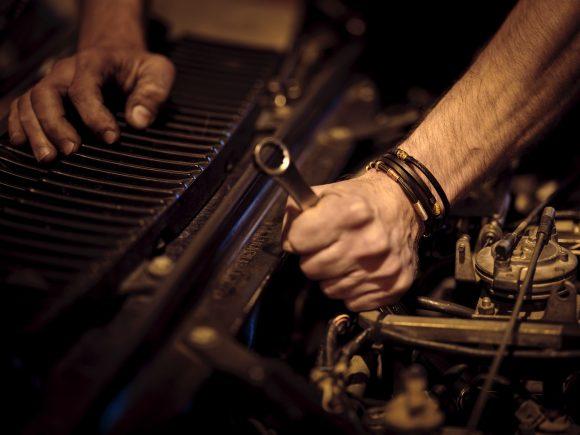 Kosztorys naprawy samochodu – wszystko, co musisz o nim wiedzieć