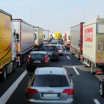 Firmy transportowe z Litwy przenoszą się do Polski – dlaczego?